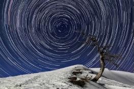 Viaggio alla scoperta del cielo
