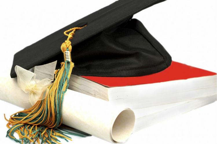 Risultati immagini per borsa di studio laureati