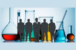 Chimica e società: un intreccio secolare e indissolubile