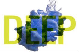 DEEP - Conferenze fuori dall'ordinario
