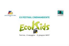 EcoKids, dedicato alle scuole