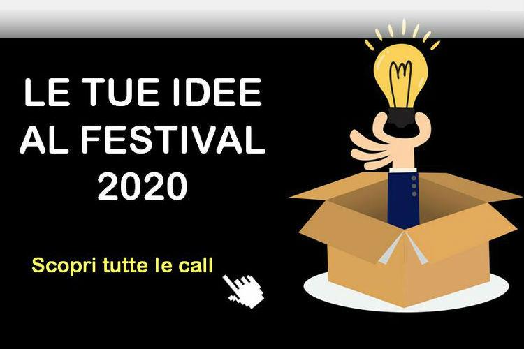 Festival dell'Innovazione e della Scienza