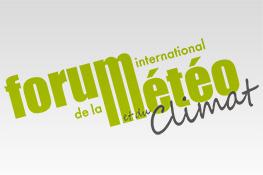 Forum del meteo e del clima