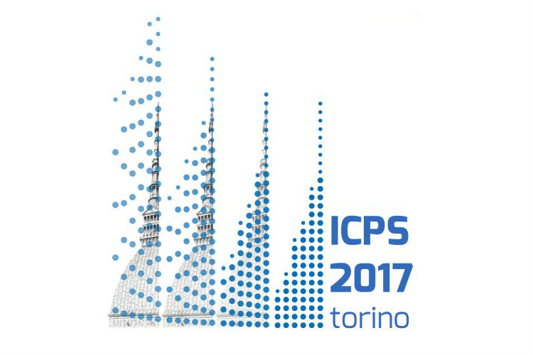 International Conference of Physics Students, ICPS2017