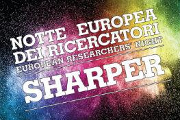 Notte europea dei ricercatori 2020