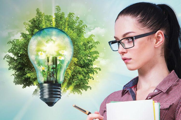 Prepararsi al futuro. Dialoghi sulla sostenibilità