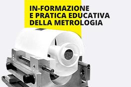 A scuola di metrologia
