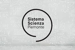 Sistema Scienza Piemonte