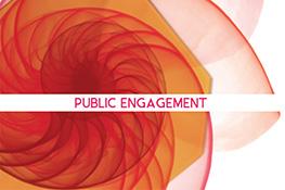 Destinazione Public Engagement