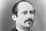 Alessandro Dorna