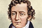 André Maria Ampère