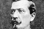 Antonio Carle