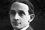 Aristide Faccioli