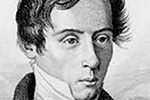 Augustin Jean Fresnel