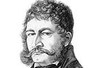 Bernardino Drovetti
