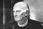 Carlo Denina