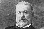 Carlo Forlanini