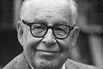Charles Francis Richter
