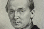 Domenico Berti
