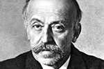 Ernesto Schiapparelli
