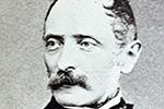 Filippo De Filippi