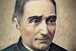 Francesco Faà di Bruno