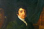 Franco Andrea Bonelli