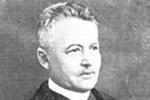 Friedrich Kiesow