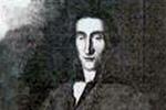 Gaetano Emanuele Bava di San Paolo