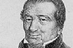 Gian Francesco Galeani Napione