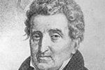 Giovan Battista Balbis