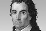 Giovanni Battista Beccaria
