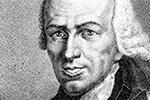 Giovanni Francesco Cigna