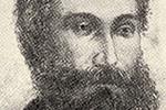 Giovanni Maria Bertini