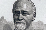 Giuseppe Allievo