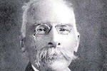 Guido Cora