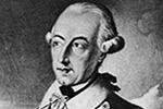 Giuseppe Francesco Ignazio Bertola