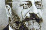 Lorenzo Camerano