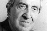 Luigi Firpo