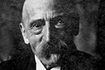 Luigi Hugues