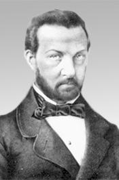 Raffaele Piria