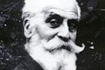 Rodolfo Bettazzi