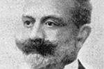 Salvatore Cognetti de Martiis