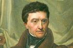 Stefano Borson