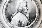 Vitaliano Donati