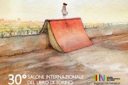 Università di Torino al Salone del libro 2017