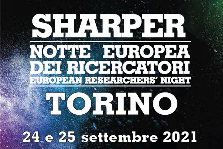 Il 24 e il 25 settembre torna la Notte europea dei Ricercatori