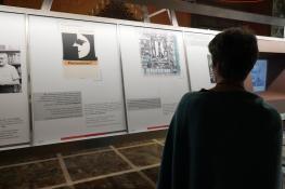 Inaugurazione della mostra (04)