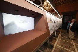 Inaugurazione della mostra (07)