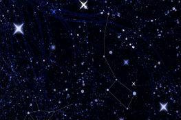 Serata osservativa e i weekend al Planetario di Torino